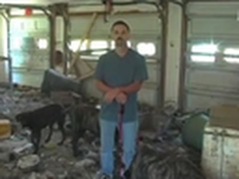 Confessions: Animal Hoarding- Ray