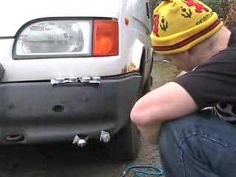 mr mechanic pimps the ride 3