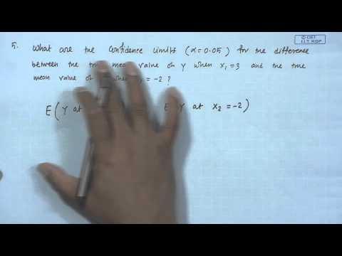 Mod-01 Lec-36 Lecture-36-Tutorial - I