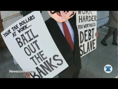 How Obamas Financial Regulation Plan Will Hurt Main Street