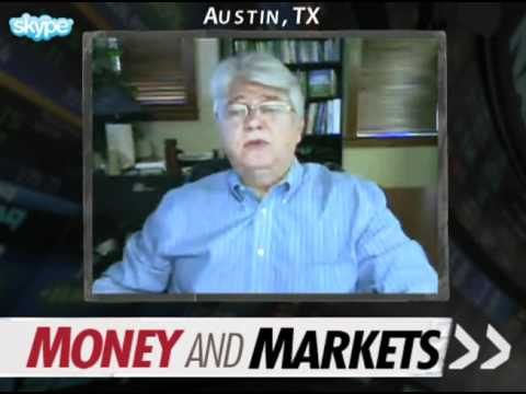 Money and Markets TV - March 31, 2011