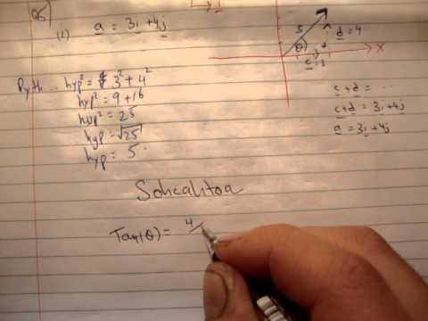 Applied Maths : LC textbook solution  Ex 1b q 5