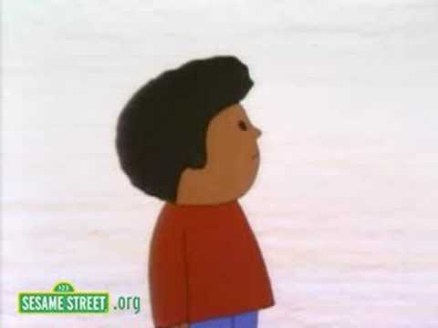 Sesame Street: Lost Boy Remembers His Way Home