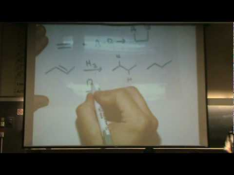 Addition Reaction 1.mpg
