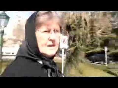 NOW | Women in Iran | PBS