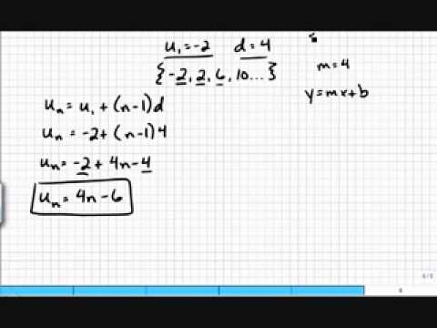 Precalculus Section 1.3