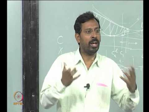 Mod-01 Lec-09 T(o) concept, partition less solidification