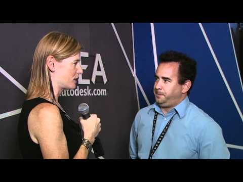 Entertainment Creation Suite with Autodesk® 3ds Max®: Subscription Advantage Pack