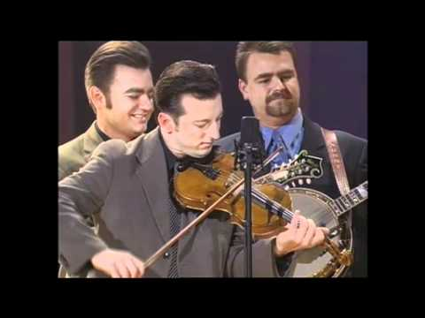 ALL STAR BLUEGRASS CELEBRATION | Excerpts | PBS