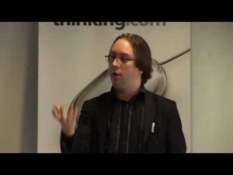 Avoiding The Pitfalls Of Social Media Marketing Andrew Girdwood