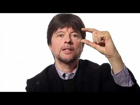 Ken Burns's Greatest Themes