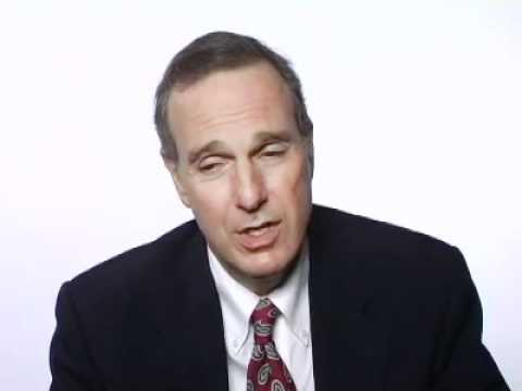 Tom Bloch on Improving American Education