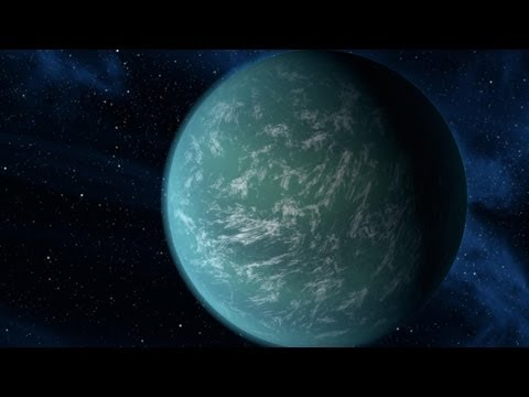 Interstellar Travel: Will We Ever Get Out of the Solar System?
