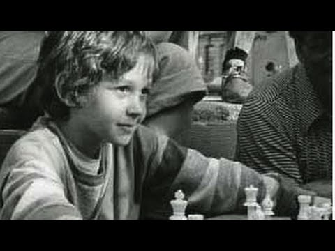 Searching for Jeffrey William Sarwer - Chess Network