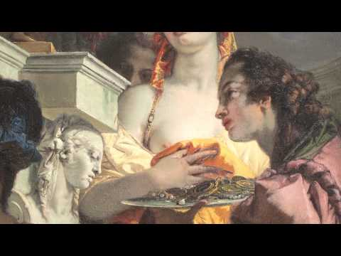 European Art (Epi. 7) | Conversations With A Curator