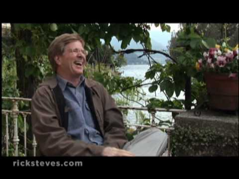 Rick Steves' Europe Outtakes: The Bloopers, Part 12