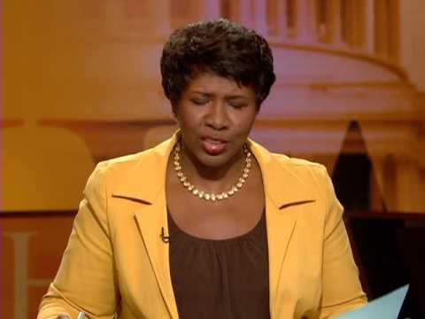 Washington Week | November 13, 2009 Webcast Extra | PBS