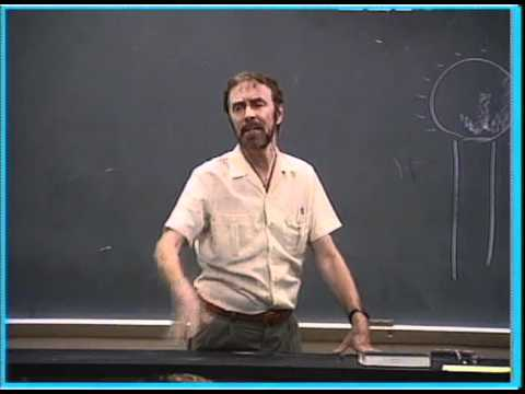 Conceptual Physics : Alternating Current