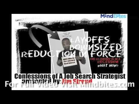 Need a job? Watch this video...