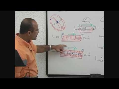 ECG - EKG Interpretation 6/20