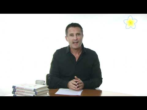 The Stages of The We First Strategic Process with Simon Mainwaring