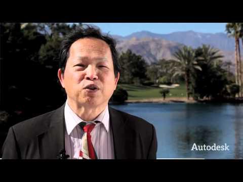 Autodesk Clean Tech Partner Program: Accelerating Clean Tech Innovation