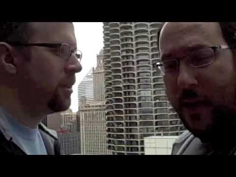 Brian Fitzpatrick & Ben Collins-Sussman - Genius Myth