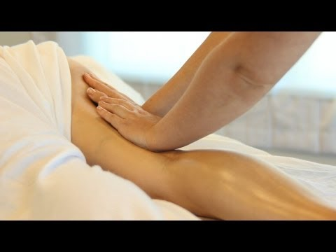 What to Look for in a Hot Stone Massage Therapist | Hot Stone Massage Therapy