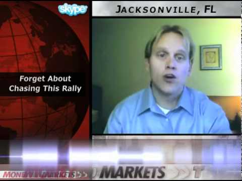 Money and Markets TV - October 14, 2011