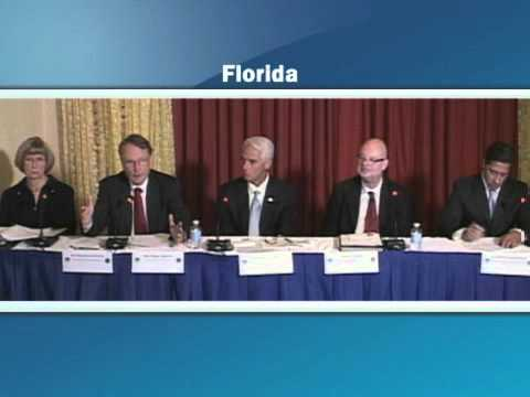 Florida Race to the Top, Phase 2 Q&A