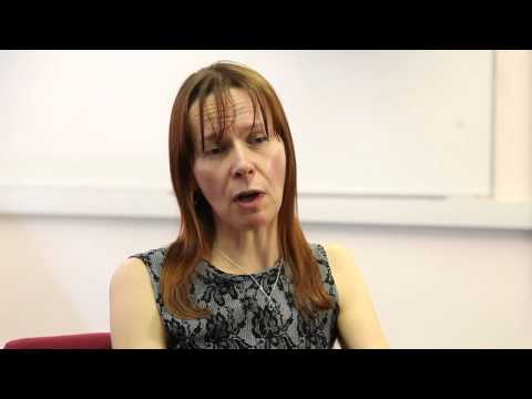 Oxford Brookes International: Pre-Master's Courses
