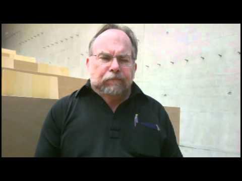 Ethnomethodology: Mike Lynch on Ethnomethodological studies of work in the sciences
