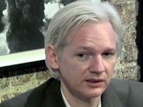 WikiLeaks: Military Is Skewing War Casualties