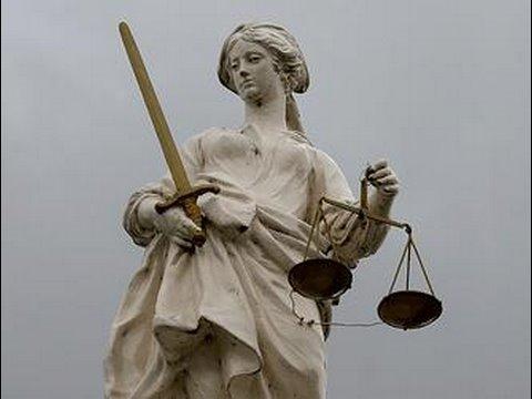 Galileo's Lawyer, Alternative Health, Wake Up America #11