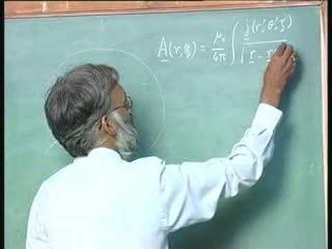 Lecture-24-Examples of Ampere,s Law