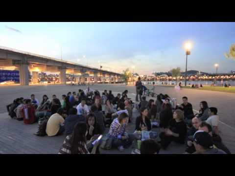 SeoulTube 2010 was AWESOME!