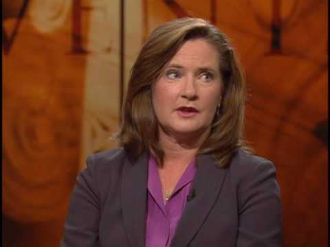 WASHINGTON WEEK | Nov. 4, 2008 Webcast Extra | PBS