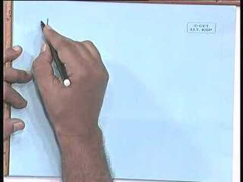Lecture - 9 Tutorial on Laplace Transform