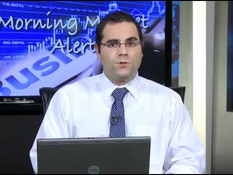Morning Market Alert for February 23, 2011