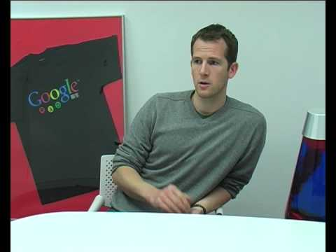 Meet an AdSense Publisher: Matt Adams