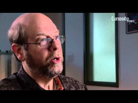 Stephen Tobolowsky: Acting and Amnesia