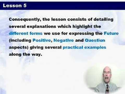 UKgate.com:: English Grammar - Speaking and Writing