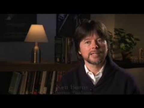 THE WAR | Sound Design | PBS