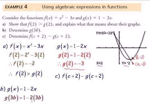 Function Notation Part 2.avi