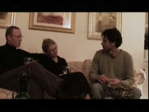 INDEPENDENT LENS | ARUSI PERSIAN WEDDING | Film Clip 2 | ...
