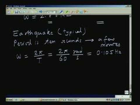 Lecture-47-Vibration and Acceleration Measurement