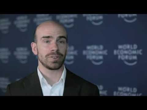 Global Competitiveness Report 2011-2012 - Thierry Geiger (French)