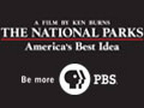 PBS PREVIEWS | The National Parks: America's Best Idea