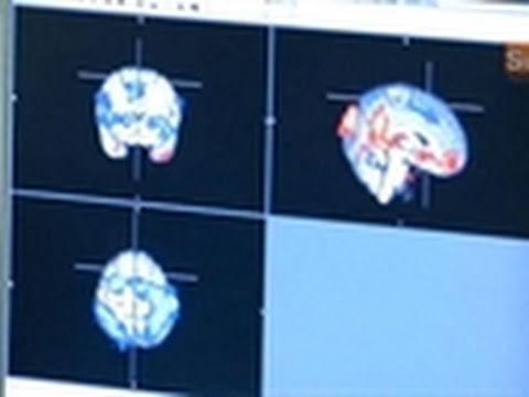 Ingenious Minds- Inside a Genius Brain