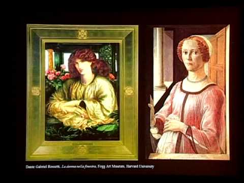 The Renaissance Portrait from Donatello to Bellini